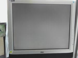 zz81 test obraz